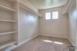 Tiny photo for 5107 Dallastown St., Caldwell, ID 83605 (MLS # 98716262)