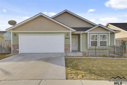 Photo of 9491 W Jadewood Dr, Boise, ID 83709 (MLS # 98716266)
