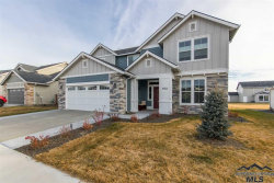 Photo of 958 N World Cup Lane, Eagle, ID 83616 (MLS # 98716271)