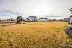Tiny photo for 958 N World Cup Lane, Eagle, ID 83616 (MLS # 98716271)