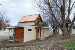 Tiny photo for 75 N Pit Lane, Nampa, ID 83687 (MLS # 98716282)