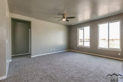 Tiny photo for 4636 S Tindaris Ave., Meridian, ID 83642 (MLS # 98716284)