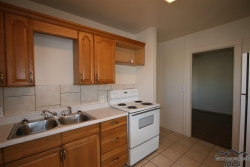 Tiny photo for 516 N 13th Ave, Caldwell, ID 83605 (MLS # 98716286)