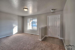 Tiny photo for 681 N Kirkbride Ave., Meridian, ID 83642 (MLS # 98716297)
