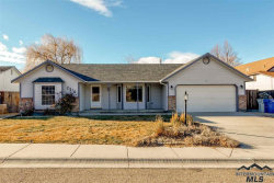 Tiny photo for 2316 Meadow Ave, Caldwell, ID 83605 (MLS # 98716301)