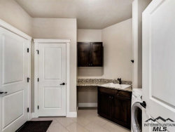 Tiny photo for 6881 N Tree Haven Way, Meridian, ID 83646 (MLS # 98716316)