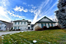 Tiny photo for 6102 S Settlement Way, Boise, ID 83716 (MLS # 98716338)