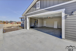 Tiny photo for 3963 W Farm View Dr, Boise, ID 83714 (MLS # 98716341)
