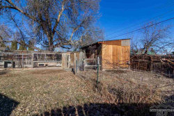 Tiny photo for 1922 Lansing Ave, Caldwell, ID 83605 (MLS # 98716354)