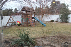 Tiny photo for 11258 W Greyling, Boise, ID 83709 (MLS # 98716398)
