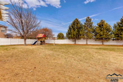 Tiny photo for 1276 N Cambrick, Kuna, ID 83634 (MLS # 98716400)