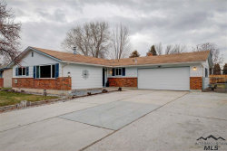 Tiny photo for 3416 N Pepperwood Dr, Boise, ID 83709 (MLS # 98716402)
