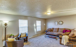 Tiny photo for 9305 Lillywood Dr, Boise, ID 83709 (MLS # 98716406)
