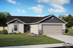 Tiny photo for 15123 N Fishing Creek Ave., Nampa, ID 83651 (MLS # 98716431)