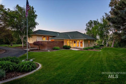 Photo of 6450 N Granada, Eagle, ID 83616 (MLS # 98716475)