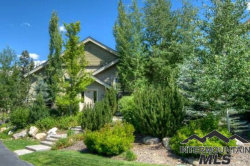 Photo of 1381 Hearthstone Court, McCall, ID 83638 (MLS # 98716477)