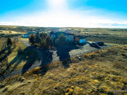 Photo of 8901 W Bugle Boy Ln., Eagle, ID 83616 (MLS # 98716480)