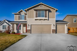 Photo of 4871 S Chex Way, Boise, ID 83709 (MLS # 98716512)