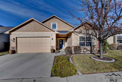 Photo of 11128 W Goldenspire Dr, Boise, ID 83709 (MLS # 98716572)