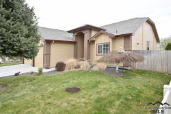 Photo of 10951 Cloudless, Nampa, ID 83687 (MLS # 98716598)