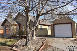 Photo of 4022 N Christine St., Boise, ID 83704 (MLS # 98716611)
