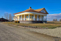 Photo of 8687 Washoe Rd., Payette, ID 83661 (MLS # 98716651)