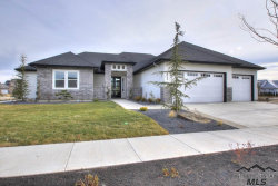 Photo of 1449 N Longhorn Ave, Eagle, ID 83616 (MLS # 98716664)