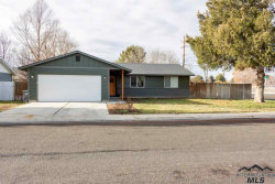 Photo of 4797 Patton, Boise, ID 83704 (MLS # 98716673)