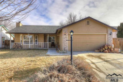 Photo of 6192 N Prescott, Boise, ID 83714 (MLS # 98716688)