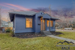 Photo of 1721 N 8th St, Boise, ID 83702 (MLS # 98716691)