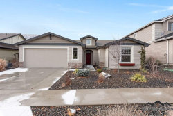 Photo of 17961 N Evanton Way, Boise, ID 83714 (MLS # 98716693)