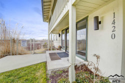 Photo of 1420 Camel Back, Boise, ID 83702 (MLS # 98716709)