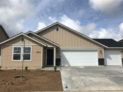 Photo of 3723 S Confederate Ave., Nampa, ID 83686 (MLS # 98716716)