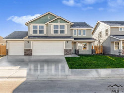 Photo of 3745 S Confederate Ave., Nampa, ID 83686 (MLS # 98716734)