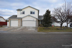 Photo of 6004 Rockrose Pl, Boise, ID 83716 (MLS # 98716745)