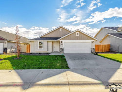 Photo of 16873 N Breeds Hill Ave., Nampa, ID 83687 (MLS # 98716754)