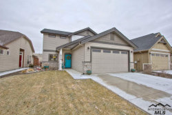 Photo of 18379 N Streams Edge Way, Boise, ID 83714 (MLS # 98716756)