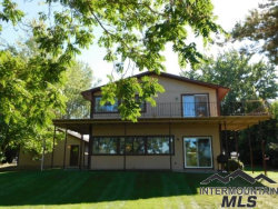 Photo of 11710 Lawrence Dr., Caldwell, ID 83607 (MLS # 98716769)