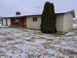 Photo of 66 N Happy Valley Rd., Nampa, ID 83687 (MLS # 98716774)