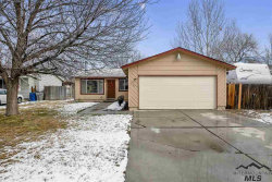 Photo of 2182 N Constantine Ave, Boise, ID 83704-5432 (MLS # 98716783)