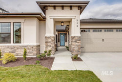Photo of 1667 S Kimball Way, Boise, ID 83709 (MLS # 98716798)