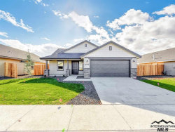 Photo of 16860 N Breeds Hill Ave., Nampa, ID 83687 (MLS # 98716808)