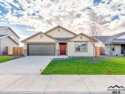 Photo of 7776 E Tea Party Dr., Nampa, ID 83687 (MLS # 98716824)