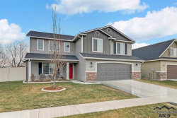 Photo of 2486 N Sommersby, Meridian, ID 83646-6169 (MLS # 98716837)