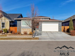 Photo of 11080 W Napia Street, Boise, ID 83709 (MLS # 98716839)