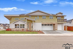 Photo of 1464 E Territory Dr., Meridian, ID 83646 (MLS # 98716848)