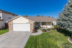 Photo of 4899 S Greenacres Way, Boise, ID 83709 (MLS # 98716866)