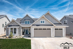 Photo of 4187 W Philomena Drive, Meridian, ID 83646 (MLS # 98716871)