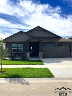 Photo of 8051 S Gold Bluff Ave, Boise, ID 83716 (MLS # 98716877)