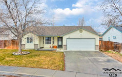 Photo of 656 Teton Drive, Nampa, ID 83686 (MLS # 98716886)
